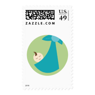 boy1 postage