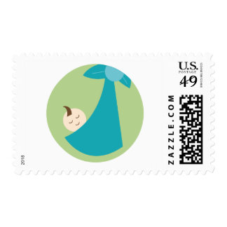 boy1 stamps