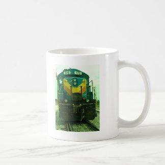 boy2 grande taza