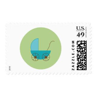 boy2 postage
