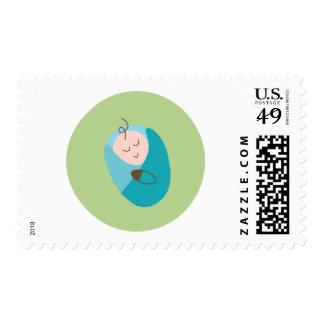 boy3 postage