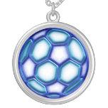 Boy #1 Necklace