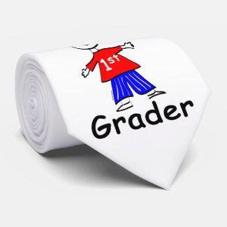Boy 1st Grade Neckwear