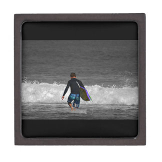 BOY AND HIS BOOGIE BOARD PREMIUM GIFT BOXES