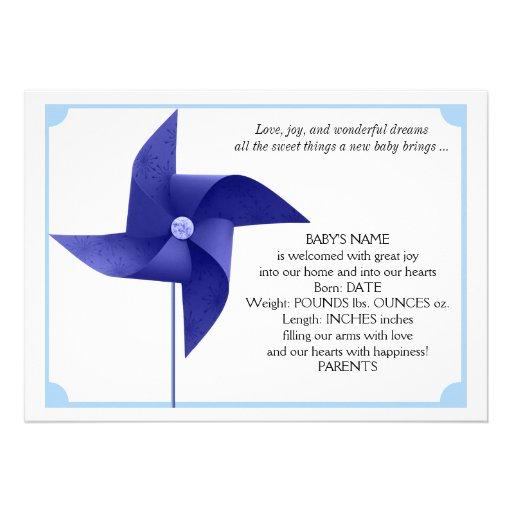 Invitation Card Making Ideas for good invitation design
