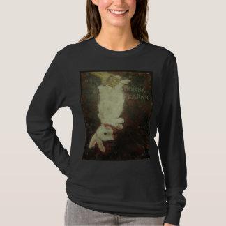boy cott dk T-Shirt