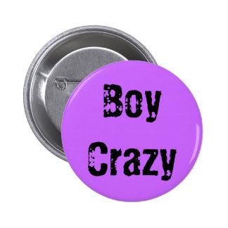 gay boy pins