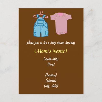 Designer Baby Girl Clothes on Boy Girl Clothes Gender Neutral Baby