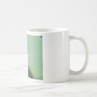 Boy+Girl Coffee Mug