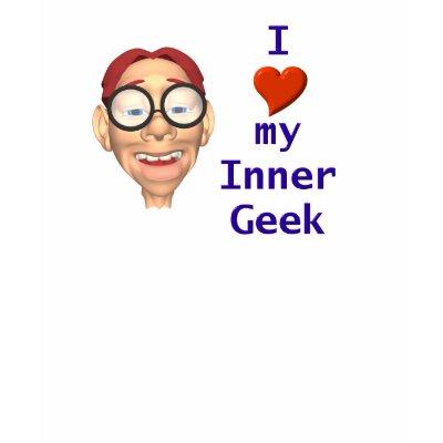 http://rlv.zcache.com/boy_inner_geek_tshirt-p235163048182401644y1g5_400.jpg