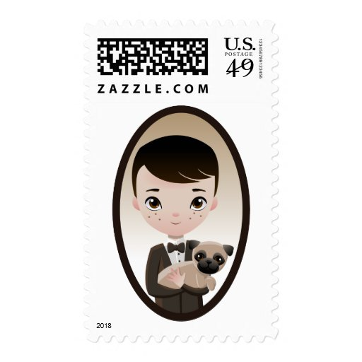 boy_large postage