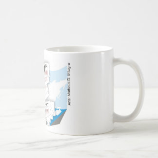 boy organized studies monthly monthly daily pay coffee mugs