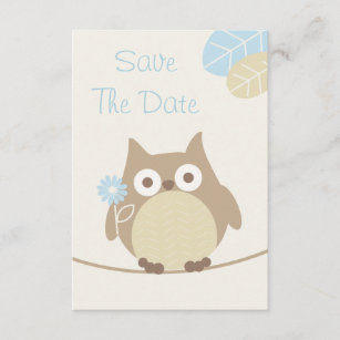 Baby Shower Save The Date Template Ajan Ciceros Co