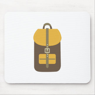 Boy_Scouts_Base Mousepads