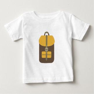 Boy_Scouts_Base Tee Shirts