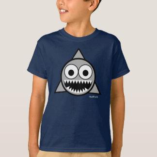 Boy Shark Shirt