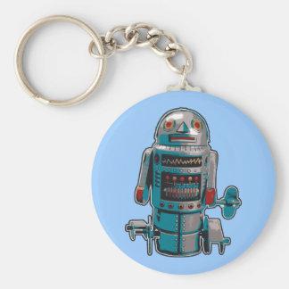 Boy Toy Keychains