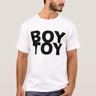 BOY TOY T-Shirt