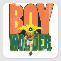 vintage, retro, boy wonder graphic, batman, bat man, 1966 batman, 60's batman, batman action callout, action words, fighting sound effect words, punching sounds, adam west, burt ward, batman tv show, batman cartoon graphics, super hero, classic tv show, Sticker with custom graphic design