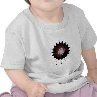 Boycott BP: Big Oil Big Problem T Shirts