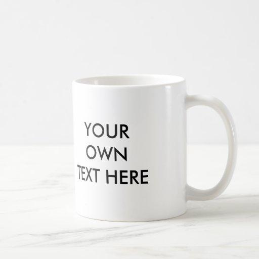 Boycott BP Coffee Mugs