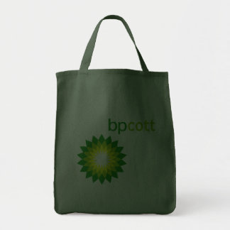 Boycott BP Oil T shirts, Tote Bags, Mugs