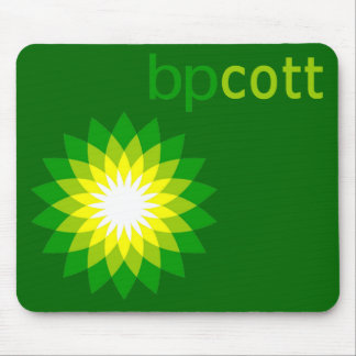 Boycott BP Oil T shirts, Tote Bags, Mugs Mouse Pad