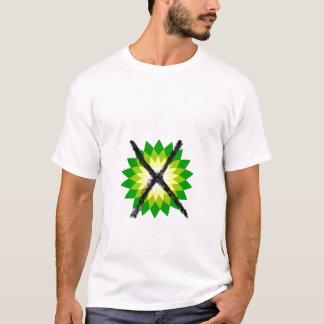 boycott bp t T-Shirt
