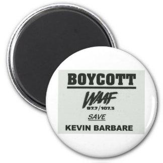 boycott.jpg magnet