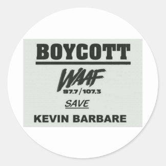 boycott.jpg sticker