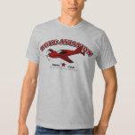 Boyd Aviation T-Shirt