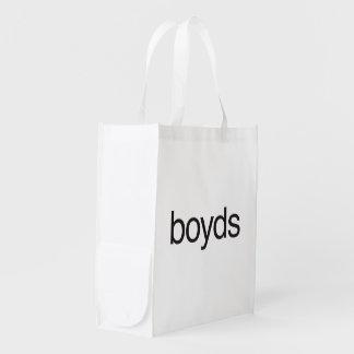 boyds market tote
