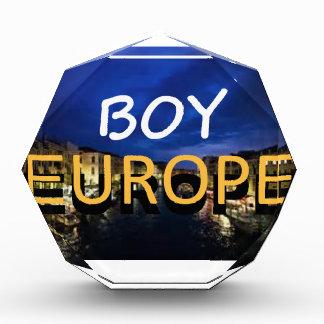 boyeurope