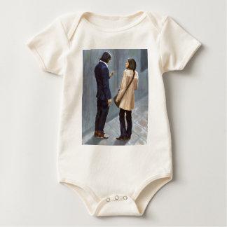 Boyfriend_15M.jpg Baby Bodysuit