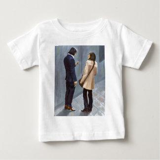 Boyfriend_15M.jpg Baby T-Shirt
