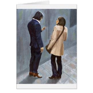 Boyfriend_15M.jpg Card
