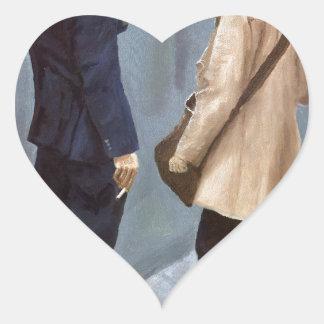 Boyfriend_15M.jpg Heart Sticker
