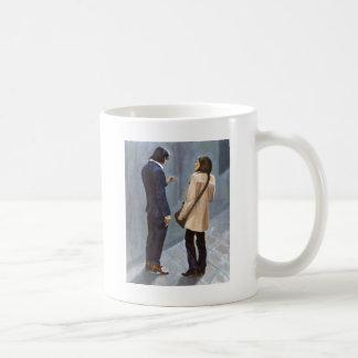Boyfriend_15M.jpg Classic White Coffee Mug