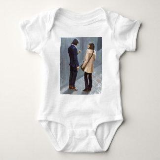 Boyfriend_15M.jpg T Shirt