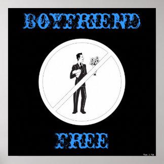 BOYFRIEND FREE PRINT