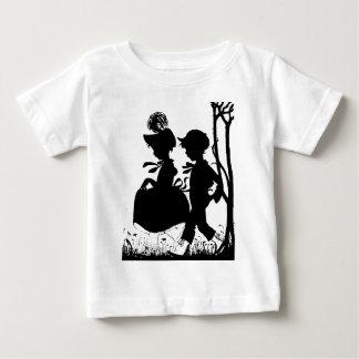 BoyGirl1 Baby T-Shirt