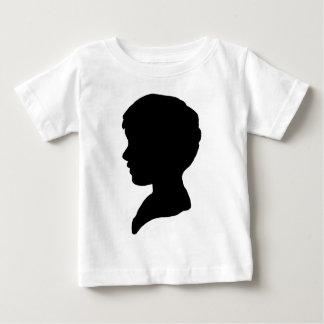 Boyhead Baby T-Shirt