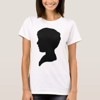 Boyhead T-Shirt