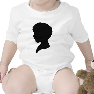 Boyhead Traje De Bebé