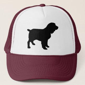 Boykin Spaniel Gear Trucker Hat