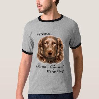 Boykin Spaniel Gifts T-Shirt