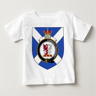 Boyle Baby T-Shirt