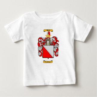 Boyle (English) Baby T-Shirt