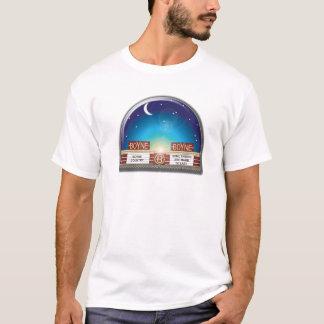 Boyne Cinema T-Shirt