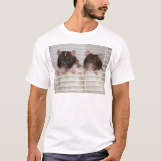 boys01 T-Shirt